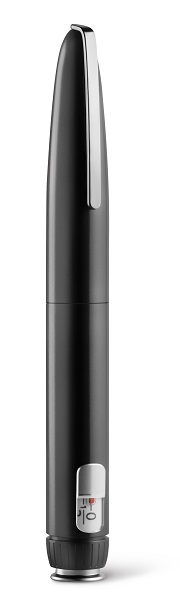 HumaPen-Savvio-graphit-09651472