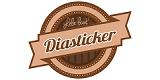 DiaSticker