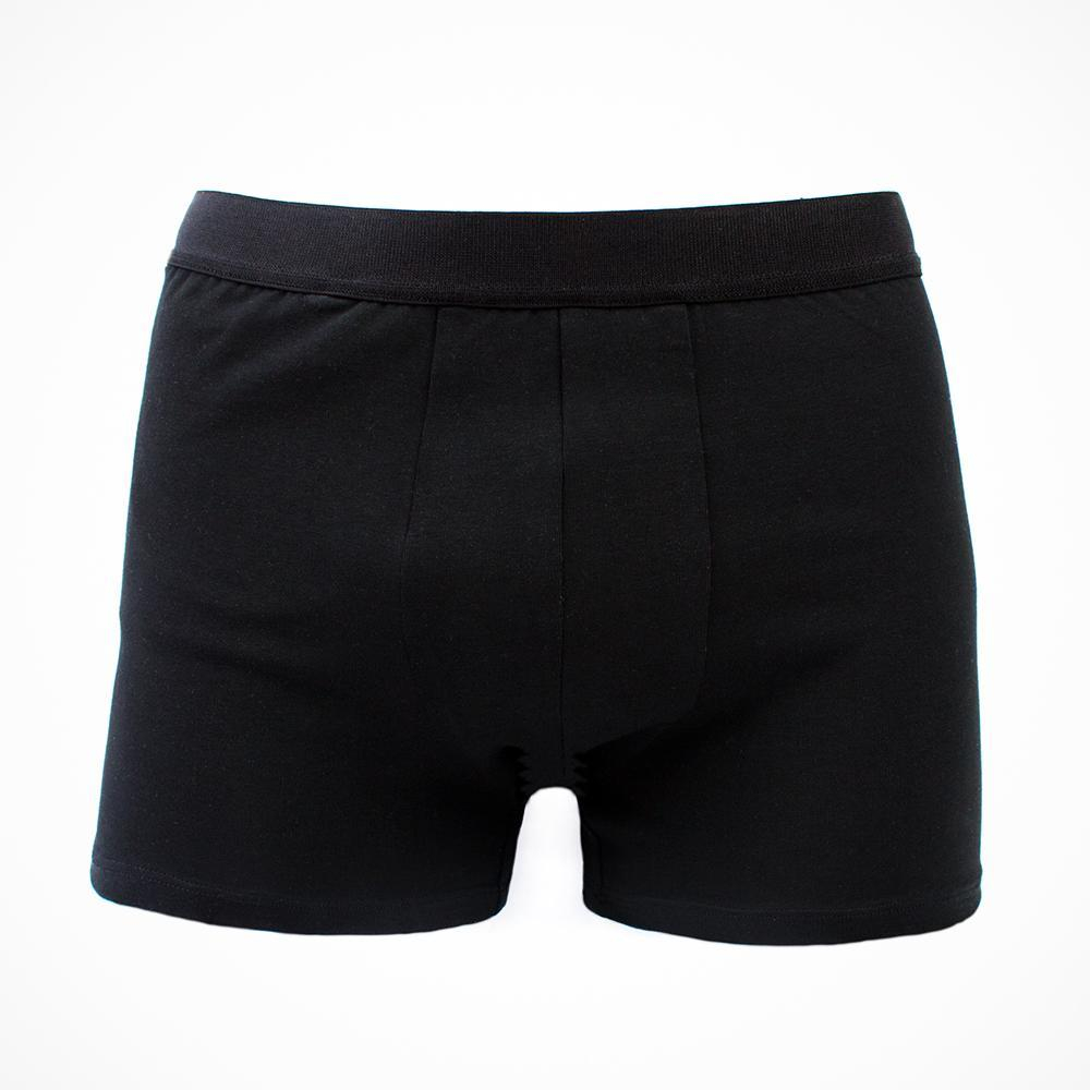 rubylimes Boxer Brief