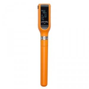 Pendiq 2.0 orange PZN 13231706