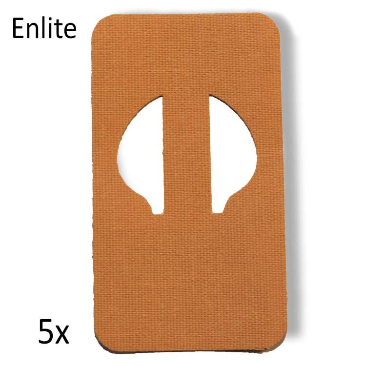 MiniMed Enlite Fixierpflaster