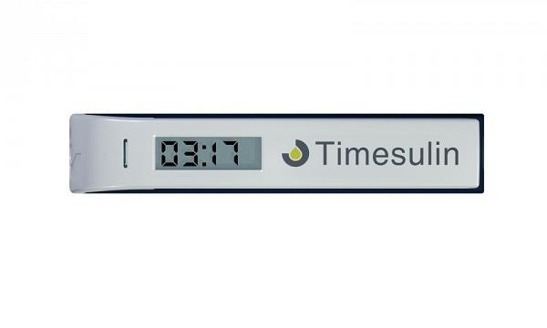 Timesulin SoloStar PZN10288723