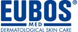 Dr.Hobein-Eubos