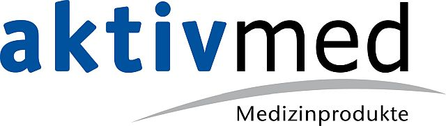 Aktivmed GmbH