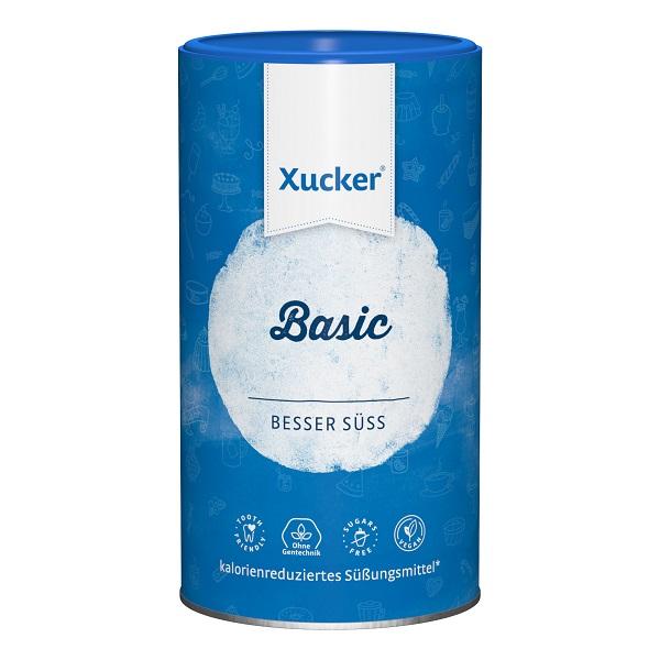 Xucker Basic, 1 kg