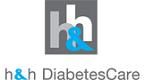 h&h DiabetesCare