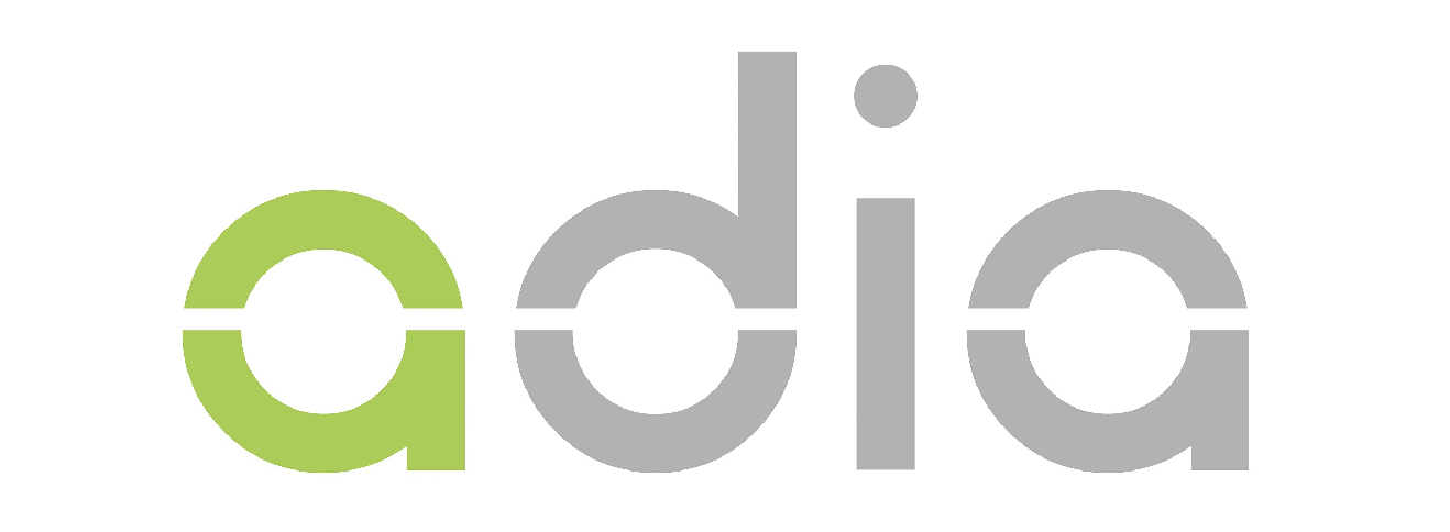 diabetikerbedarf db GmbH