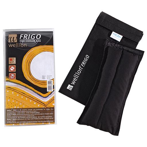 Wellion Frigo Größe L PZN08812631