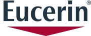Beiersdorf AG Eucerin