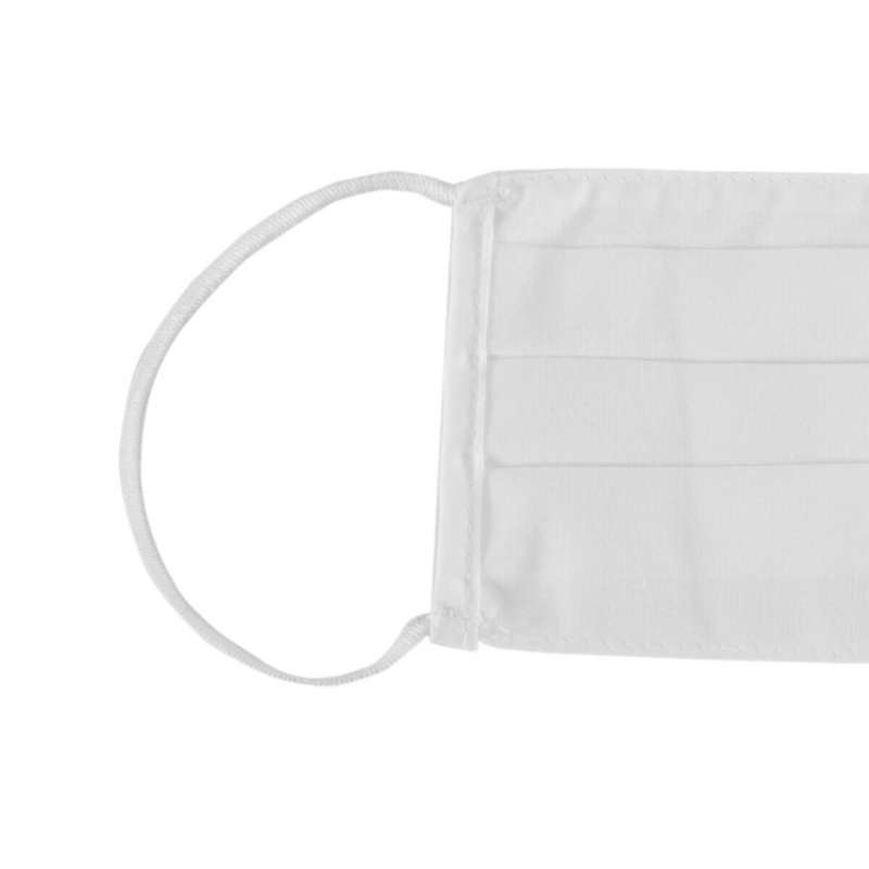 Mund-Nasen-Maske waschbar, 1 Stück