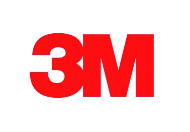3M Medica Zwnl.d.3M Deutschl.GmbH