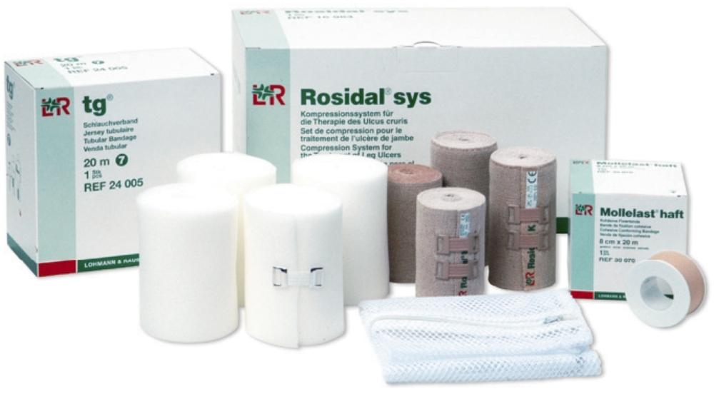 Rosidal sys PZN 00849971