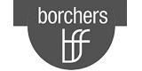 borchers fine food