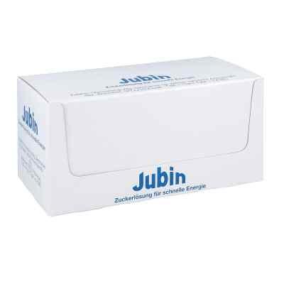 Jubin Vorratsbox 12x 40g PZN 01512498