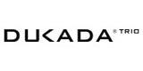 DUKADA Trio
