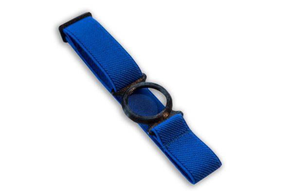 Freestyle Libre Fixierhalterung Ring (beige), Gr. L - 1 Stück
