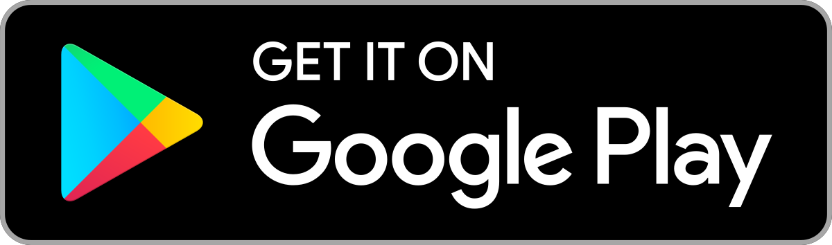 Icon get it on Google Play